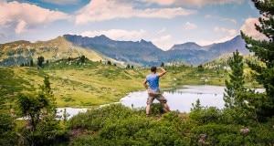 Photo of Trentino, gli albergatori abilitati ad accompagnare i turisti in montagna. Scoppia la polemica