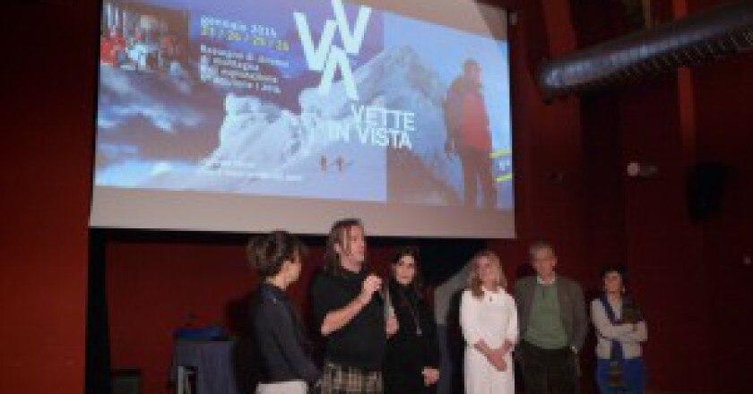 Vette-in-Vista-premiazione-2014-300x201.jpg