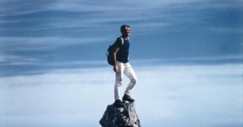 Walter-Bonatti-Isola-di-Pasqua-1969-289x300.jpg