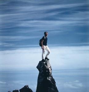 Photo of Fotografie dai grandi spazi, Walter Bonatti in mostra a Milano