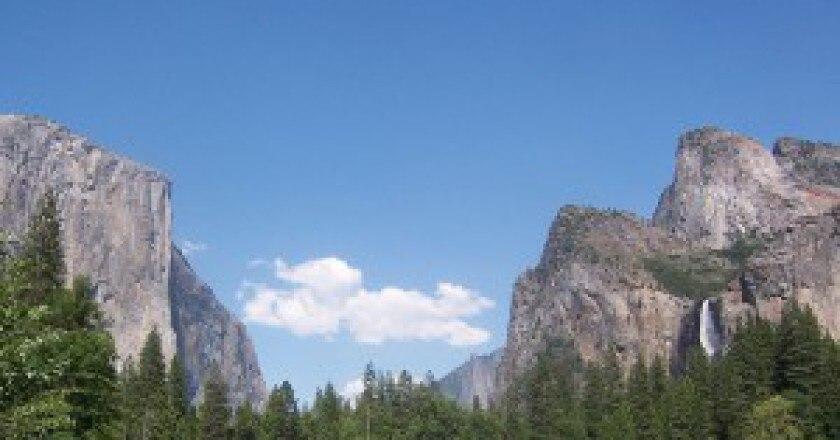 Yosemite-300x202.jpg