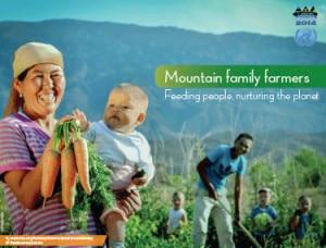 """Photo of 11 dicembre, la """"Giornata della Montagna"""" sarà dedicata all'agricoltura d'alta quota"""