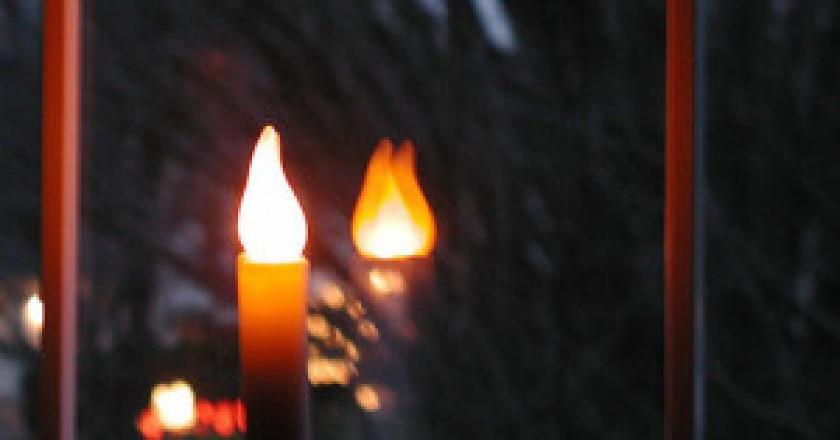 window-candles-300x178.jpg