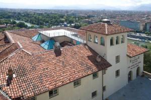 Museo Nazionale della Montagna Duca degli Abruzzi (Photo courtesy of Museo Nazionale della Montagna Duca degli Abruzzi - Pagina Facebook)