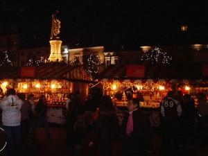 Photo of É tempo di Mercatini di Natale tra le Dolomiti: ecco tutte le date