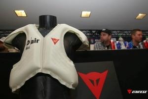 Photo of Sci Alpino, Fis approva l'utilizzo dell'Airbag nelle gare