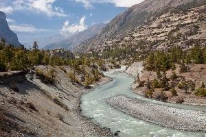Photo of Nepal, due italiani morti in poche ore