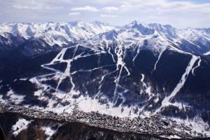 Photo of Inizio stagione invernale, gratis skipass da 3 giorni per Aprica-Corteno Golgi