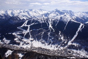 Aprica_skiarea1000-300x200.jpg