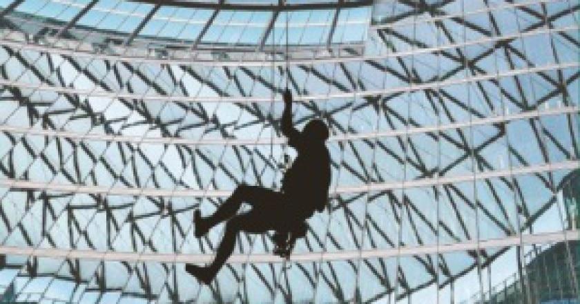 Calate-con-le-Guide-alpine-a-Palazzo-di-Regione-Lombardia-300x168.jpg