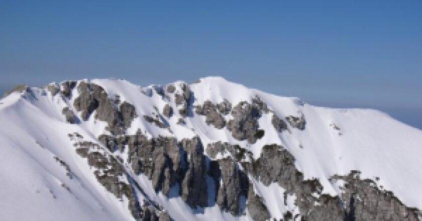 Cresta-Sassetelli-photo-summitpost.org_-300x179.jpg