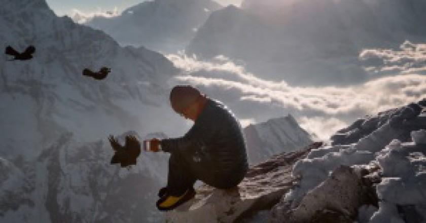 Everest-Sherpa-300x198.jpg