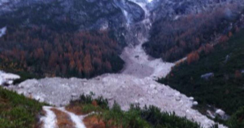Frana-sullAntelao-Photo-Soccorso-alpino-veneto-300x224.jpg