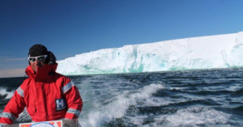 Guide-alpine-in-Antartide-per-le-ricerche-di-Enea-photo-www.esercito.difesa.it_-300x200.jpg
