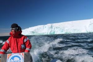 Photo of Italiani in Antartide, nella Baia Terranova e ai 3300 metri del Dome C