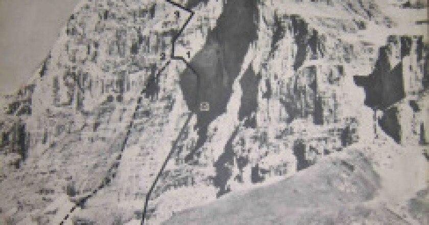 La-salita-allEiger-del-1962-negli-archivi-del-Cai-Merate-photo-www.caimerate.it_-244x300.jpg