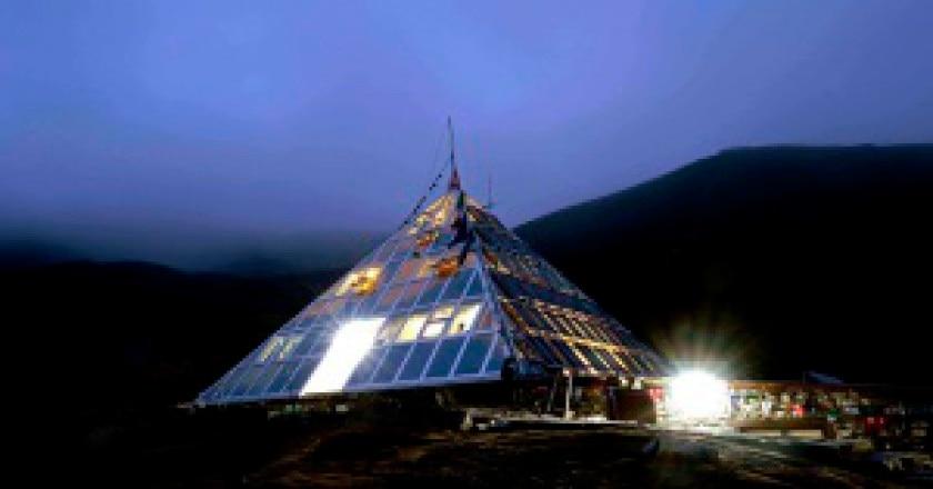 Laboratorio-Piramide-EvK2Cnr-300x199.jpg
