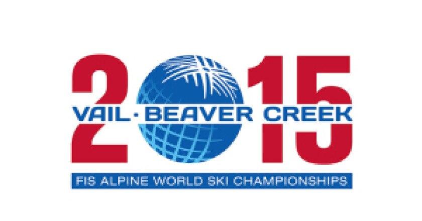 Logo-Vail-2015-300x225.jpg