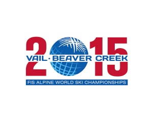 Photo of Mondiali di sci Vail-Beaver Creek, un'edizione da record?
