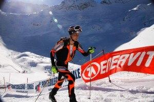 Photo of Adamello, lo scialpinismo apre la stagione sul Presena il 29 e 30 novembre