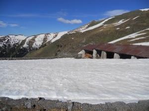 Photo of Orobie bergamasche, un progetto per la rinascita degli Alpeggi