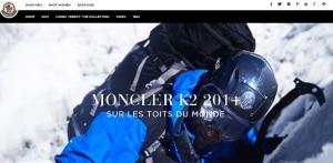 moncler-minisito-300x147.jpg