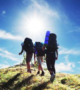 trekking-in-the-mountains-267x300.jpg