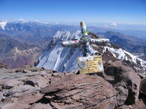 Aconcagua-Summit-300x225.jpg