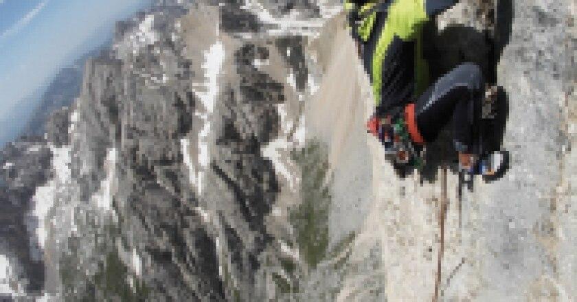 Appigli-Sfuggenti-Photo-www.alpinestudio.it_-195x300.jpg