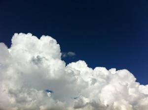 Photo of Il monitoraggio del clima? Grazie a uno scanner italiano