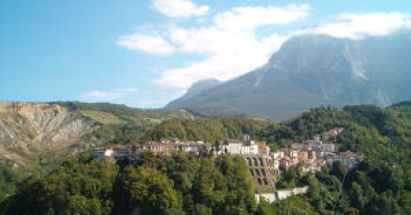 Castelli-photo-wikipedia-300x226.jpg