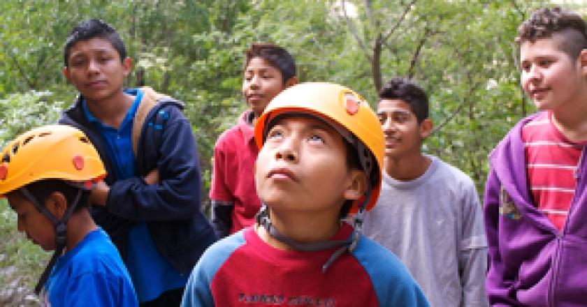 Escalando-fronteras-Photo-escalandofronteras.org_-300x300.png