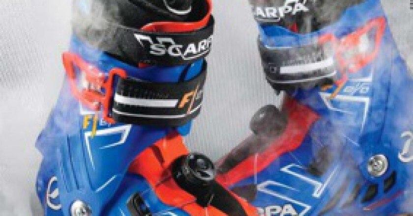 F1-Evo-Scarpa-283x300.jpg