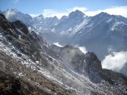 Hinku-valley.jpg