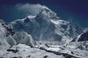 Photo of Niente da fare. Annullata la spedizione al K2 di Urubko, Bielecki e Txikon