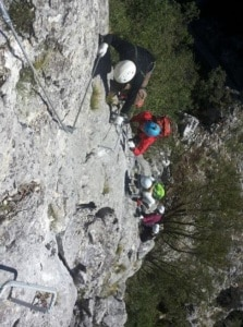La-prima-via-ferrata-in-Kosovo_aperta-dalla-Sat-223x300.jpg