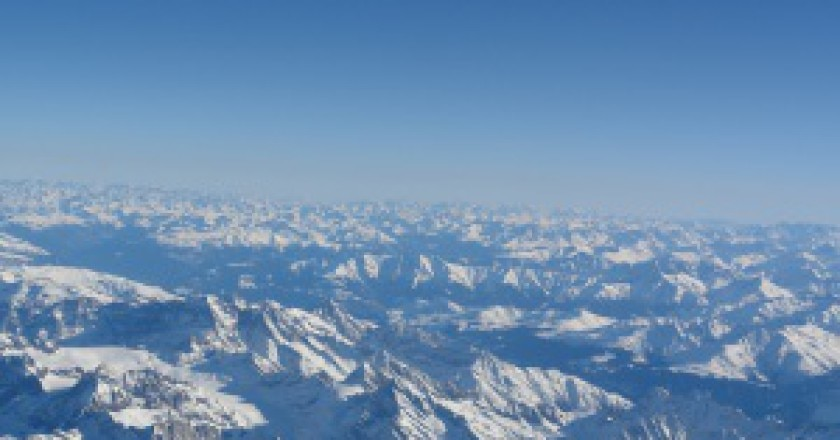 Le-Alpi-foto-Pascal-Reusch-Wikipedia-commons-300x173.jpg
