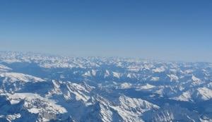 Photo of Macroregione alpina, il Presidente delle Guide Lombardia: la professione di Guida esempio di cooperazione transalpina