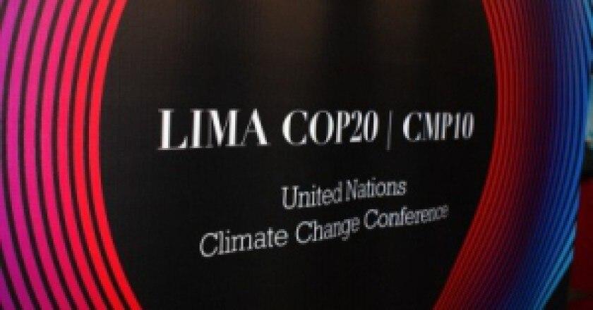 Lima-300x199.jpg
