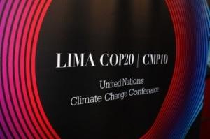 Photo of Montagne, clima e inquinanti: al Cop20 di Lima due eventi co-organizzati da UNEP e EvK2Cnr