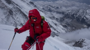 """Photo of """"Kangchenjunga. Cinque Tesori della Grande Neve"""", Camandona presenta il nuovo libro ad Arvier"""