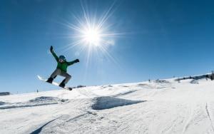 Photo of Moviment: novità e proposte per un inverno scattante in Alta Badia