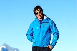 Photo of Matteo Della Bordella protagonista venerdì 5 dicembrea Lonate Pozzolo