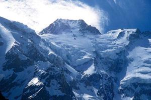 Photo of Invernali al Nanga Parbat, spedizioni pronte a partire