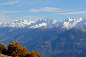 Photo of 22 nuove Guide nel Parco delle Orobie Valtellinesi