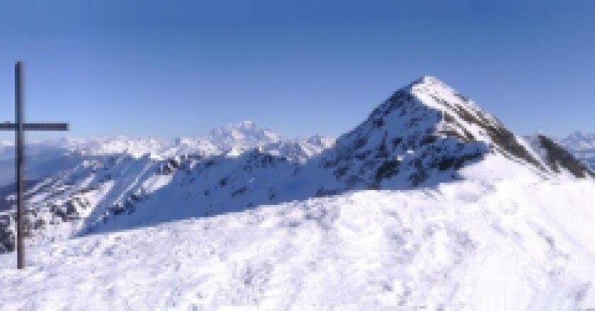 Petit_arc_panoramique-300x126.jpg