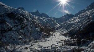 Photo of Gran Paradiso, a fine dicembre il Film Festival d'Inverno