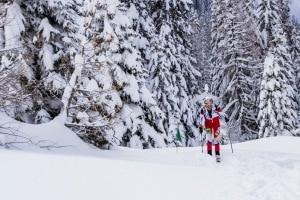 Photo of Pitturina Ski Race, il 25 gennaio si ricorderanno i soldati della Prima Guerra Mondiale