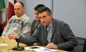 """Photo of Neve e sicurezza: in Trentino nasce il """"tavolo per la montagna"""""""