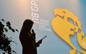 Photo of Valsavarenche, è tempo di Gran Paradiso Film Festival d'inverno